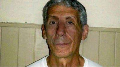 Prisión preventiva para Recalde acusado de asesinar a dos mujeres en Junín