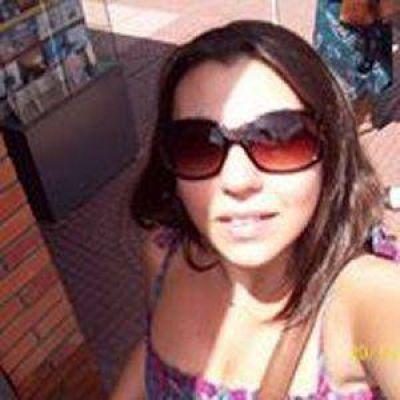 Dictaron la prisión preventiva para el mecánico Rubén Recalde
