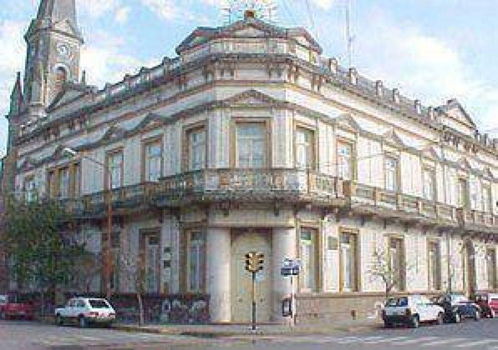 "Municipales ""optimistas"" ante nuevo aumento"