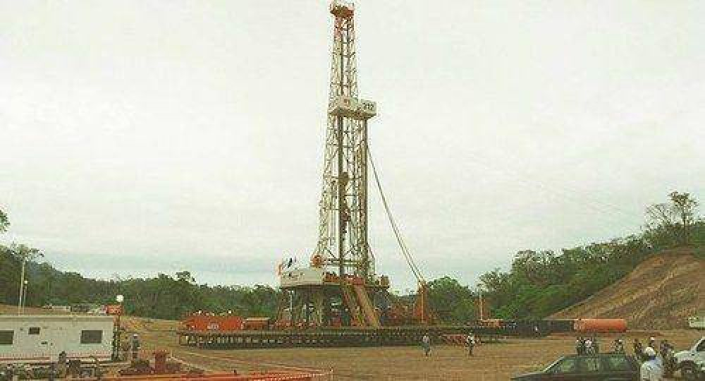 Dramática advertencia por la situación energética en el país