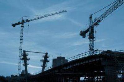 Buscan un acuerdo de precios local para la construcción