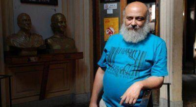 La interna entre Pérsico y Campos Bilbao paraliza el Ministerio de Agricultura