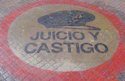 Crímenes de la Dictadura: solicitaron indagatoria para ex jueces neuquinos