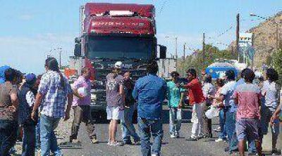 Se profundiza la crisis: piden la destitución de José Córdoba