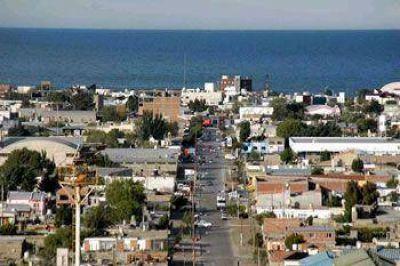 La UCR Reclamó acciones urgentes para Caleta