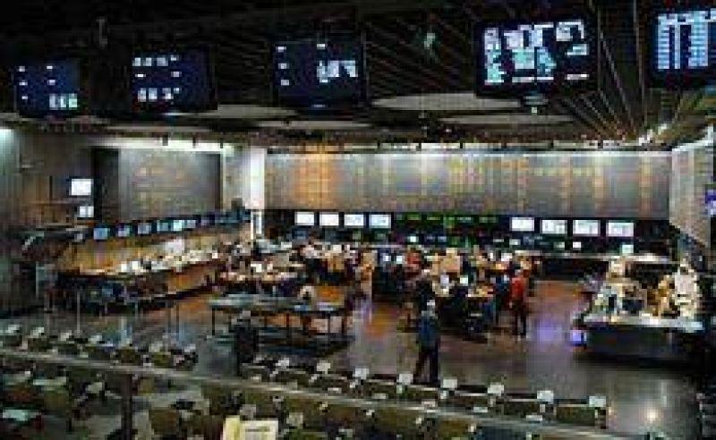 Euforia por los bonos con CER: subieron hasta 6%