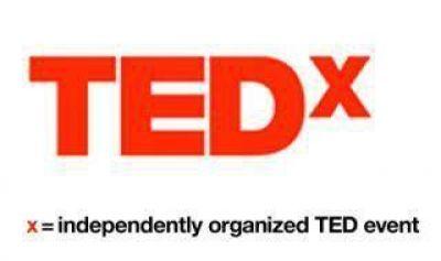 Ciclo de Conferencias TEDx en Carlos Casares para compartir buenas ideas
