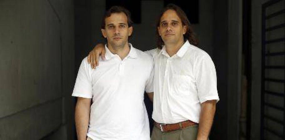 El calvario de los Reggiardo Tolosa en el juicio de La Cacha