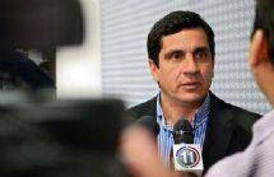 Salta trabajará para los Juegos Nacionales Evita y los Juegos Olímpicos de la Juventud Buenos Aires 2018