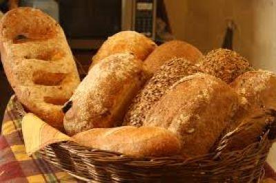 El precio del pan, estable, pero facturas, tortas y bizcochos costarán más