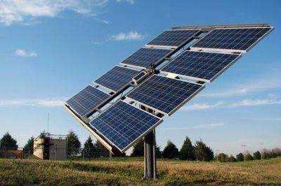 Proponen un plan para la generación de energías alternativas