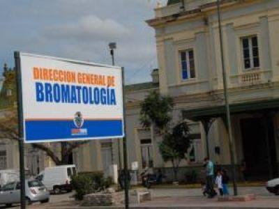 Bromatología: el municipio pidió permiso para instalar casillas en los accesos a la capital