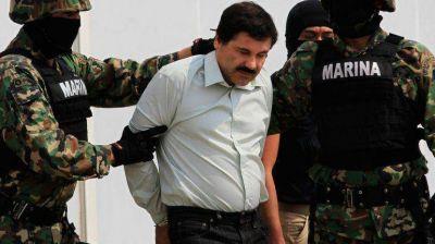 """Tras la captura del """"Chapo"""" Guzmán, quiénes son los narcos que se disputan el Cártel de Sinaloa"""