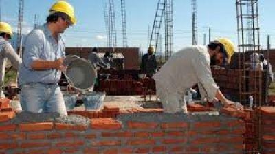 Procrear: el Anses negocia un acuerdo de precios con corralones y ferreterías