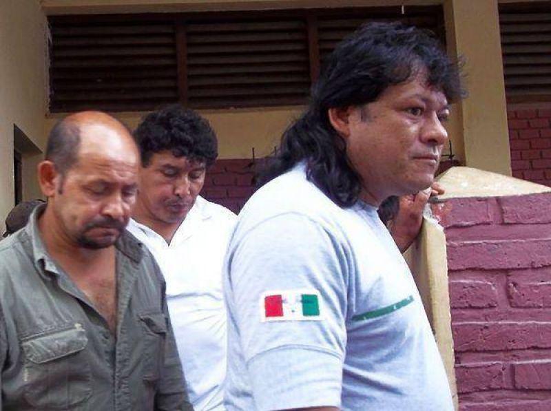 San Pedro: detuvieron a sindicalistas y el SEOM decret� paro provincial