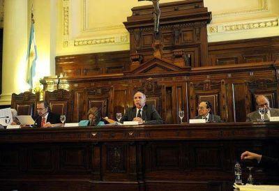 La Corte blindó a Cablevisión contra el desguace pedido por Vila y Manzano