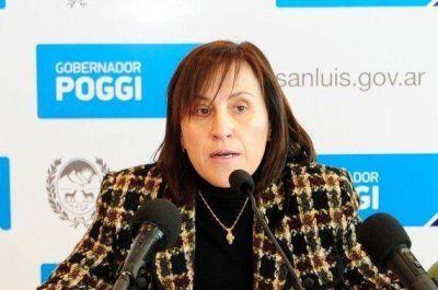 Medicamentos: Laboratorios Puntanos no participó del acuerdo con el gobierno nacional