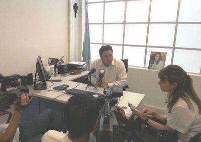 Más de 4 mil sanluiseños se inscribieron en PROGRESAR
