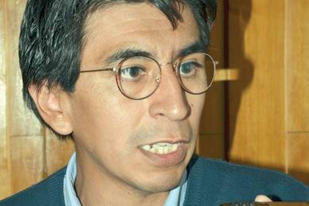 La Regional Sur decidió declarar insuficiente la propuesta salarial del gobierno