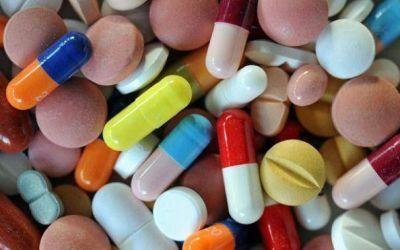 Medicamentos: �Retrotraer los precios va a ser negativo para el sector�