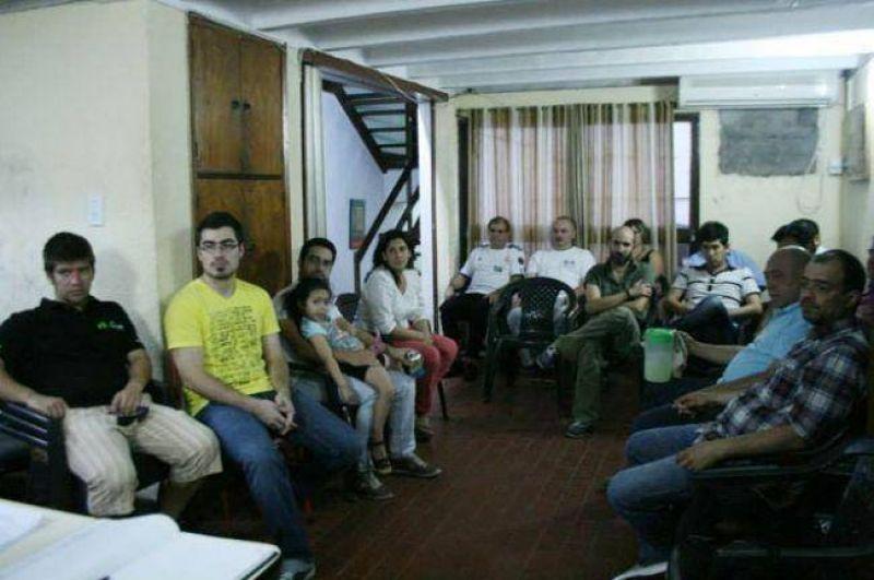 Ante la crisis en su obra social, Prensa convoca a asamblea de afiliados