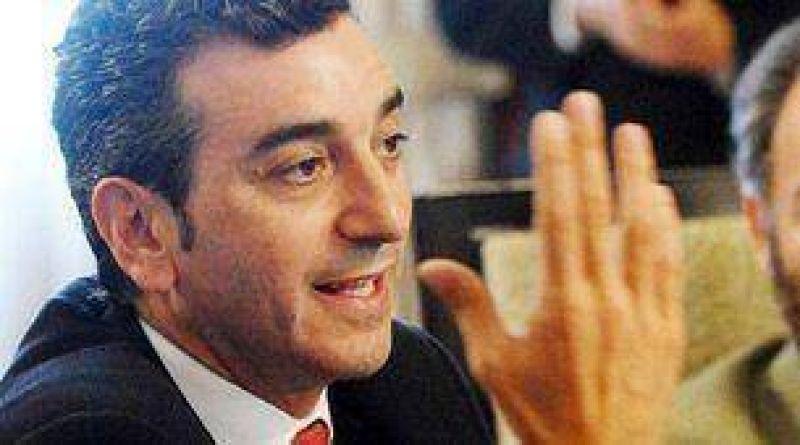 """Randazzo: """"En los últimos seis años hemos cambiado la Argentina"""""""