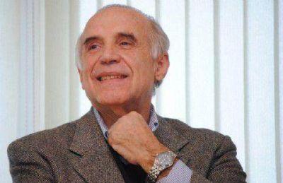 La gesti�n de Passaglia se cae a pedazos: piden su indagatoria por malversaci�n de fondos p�blicos