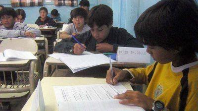 """Hoy Provincia firma el acuerdo de precios de la """"Canasta Escolar"""""""