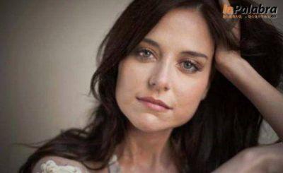 Maia Sasovsky estará nuevamente en la Fiesta de la Soberanía Patagónica