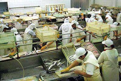 Declaran persona no grata a empresario pesquero marplatense