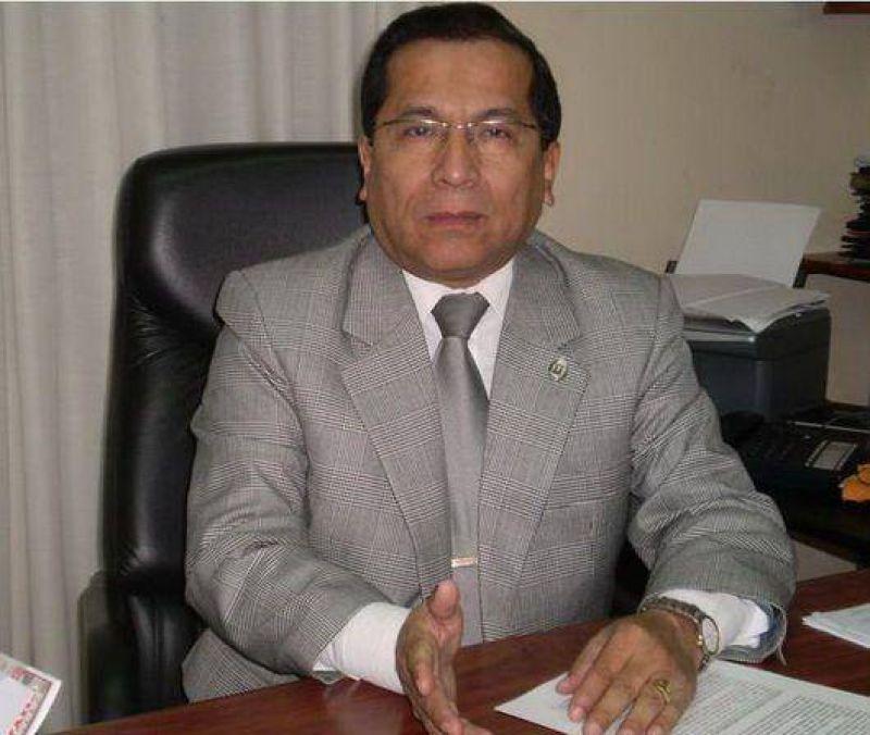 Bicentenario de la creaci�n del Ombudsman o Defensor del Pueblo
