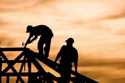 Desde el sector de la construcci�n valoraron el acuerdo de precios