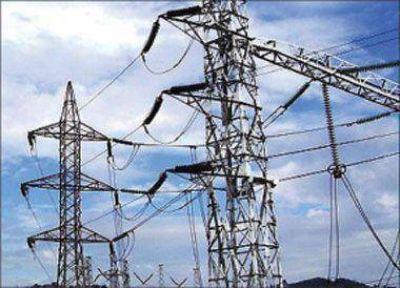 La Rioja y Catamarca superaron el conflicto por la electricidad