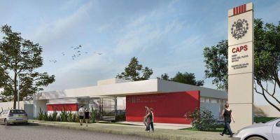 El Boquer�n tendr� un nuevo Centro de Salud