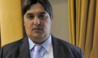 Pinamar: Interpelaron al Intendente Muriale por irregularidades en una habilitaci�n