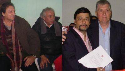 """La UCR de San Martín, paralizada y seducida por la alianza """"Massa-Posse"""""""
