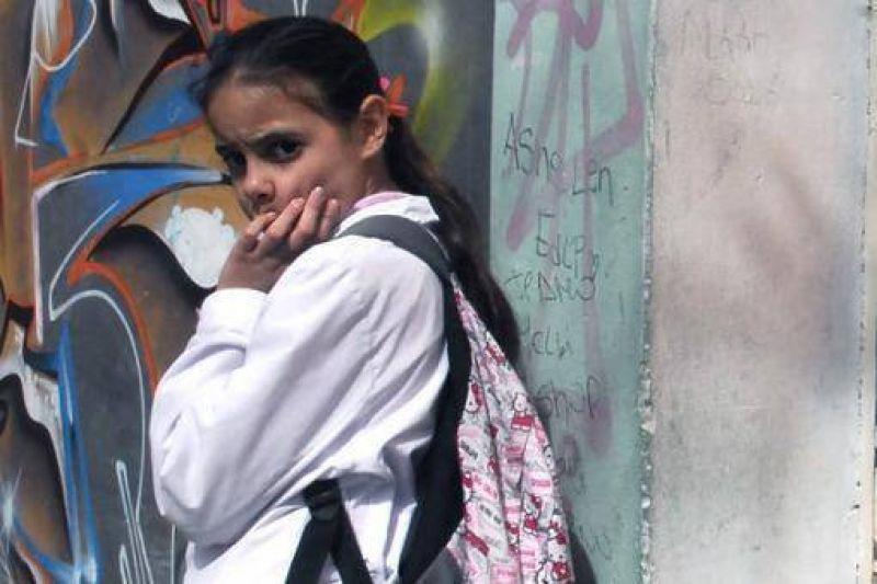 El gobierno provincial se reunir� con los docentes para acordar paritarias