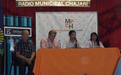 Víctor Hugo Morales respondió a todo con trayectoria y coherencia