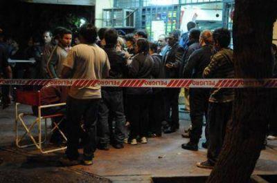 Violencia en Mendoza: 35 asesinatos en lo que va del a�o
