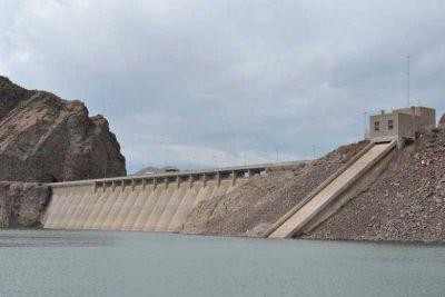 Impulsan la realización de nuevos embalses y reservorios en el Atuel