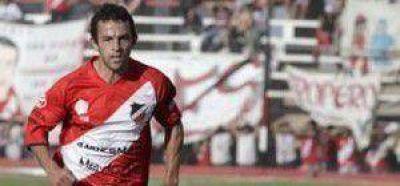 Golearon a Maipú y empató Juventud Unida en San Luis