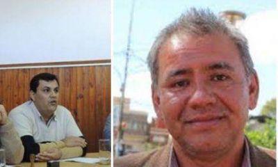 """""""El miércoles voy a retomar la intendencia de Santa Ana"""" dijo """"Coco"""" Rodríguez"""