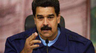 Sin Oscar en Venezuela: no los transmitieron por televisión abierta
