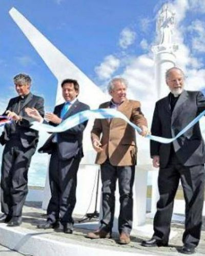 Argentina y Chile reavivan la paz y la integración de sus pueblos