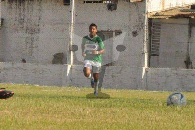 Balearon a un jugador del Deportivo Mandiyú en intento de asalto
