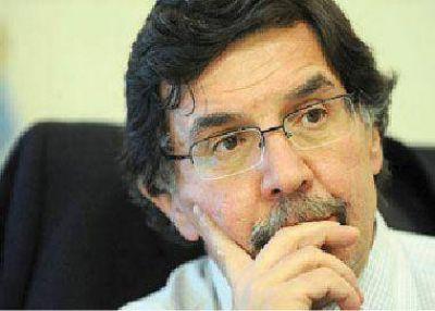 Alberto Sileoni inaugurará el Ciclo Lectivo en La Rioja