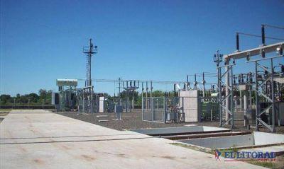 Mientras se define la suba de la tarifa energética, el Gobierno busca ante la Nación una merma en los costos que paga por la energía