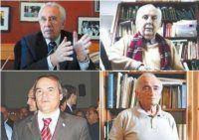 El 11 de marzo lanzan multisectorial para apuntalar la lucha contra la especulaci�n