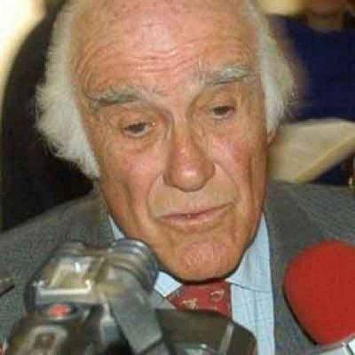 """uarte calificó al ex juez Lona como un """"apelador serial"""""""