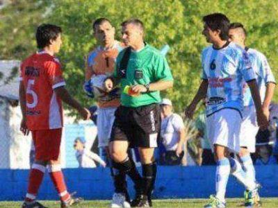 Atlético Paraná y Belgrano ya conocen sus rivales para la segunda fase